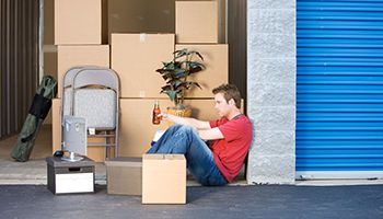 n8 student storage solutions hornsey