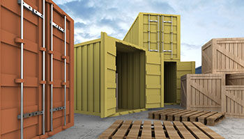 hornsey storage containers n8